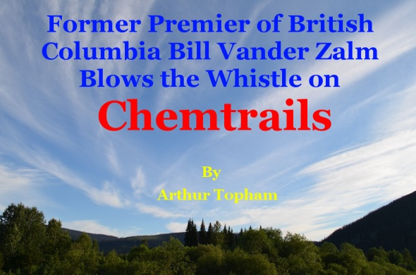 Chemtrail Image copy