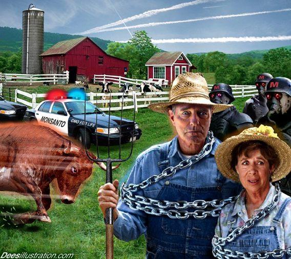 farmer3_dees copy